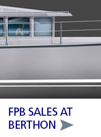 FPB Yacht Sales at Berthon