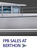 FPB Yacht Sales at Berthon