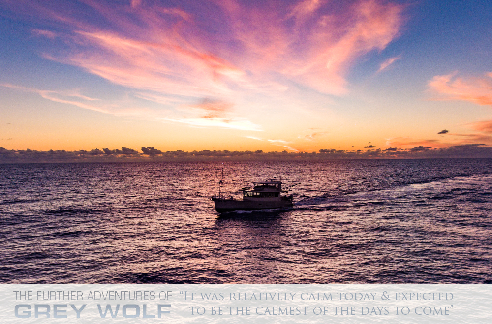 12-drone-sunset-the-further-adventures-of-grey-wolf-feat-fpb-78-2-grey-wolf-ii