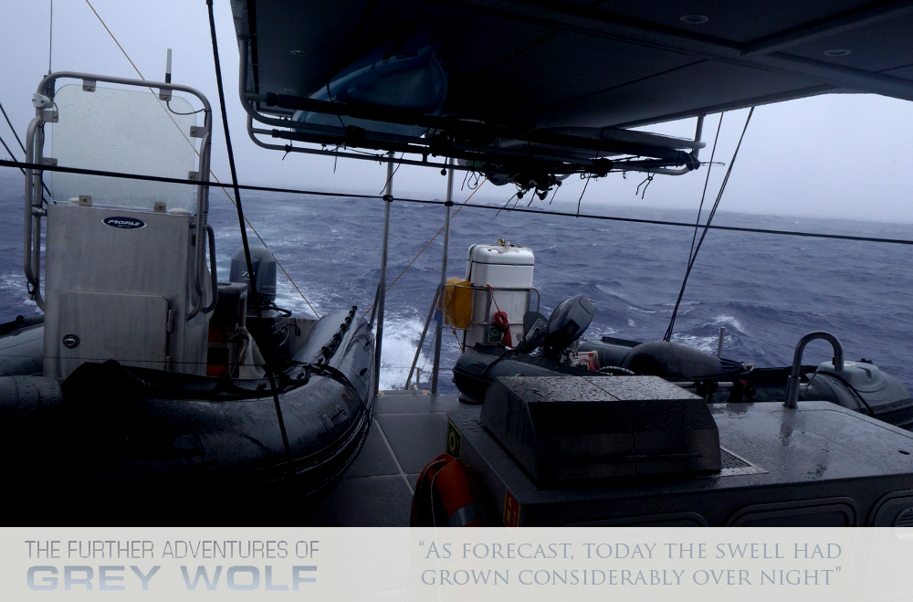 14-day-at-sea-the-further-adventures-of-grey-wolf-feat-fpb-78-2-grey-wolf-ii