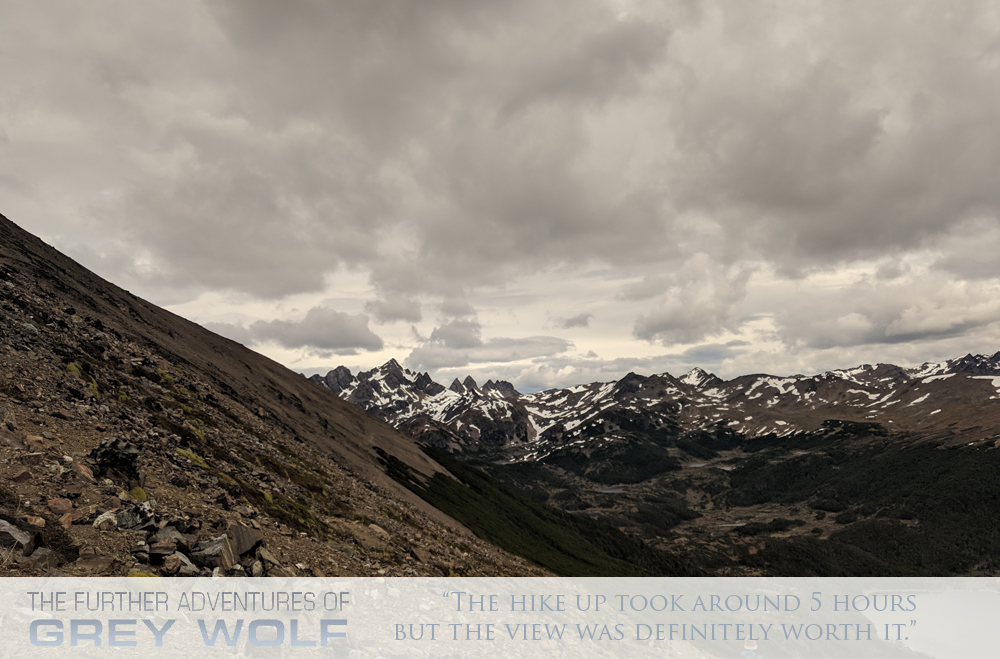 18-the-hike-the-further-adventures-of-grey-wolf-feat-fpb-78-2-grey-wolf-ii